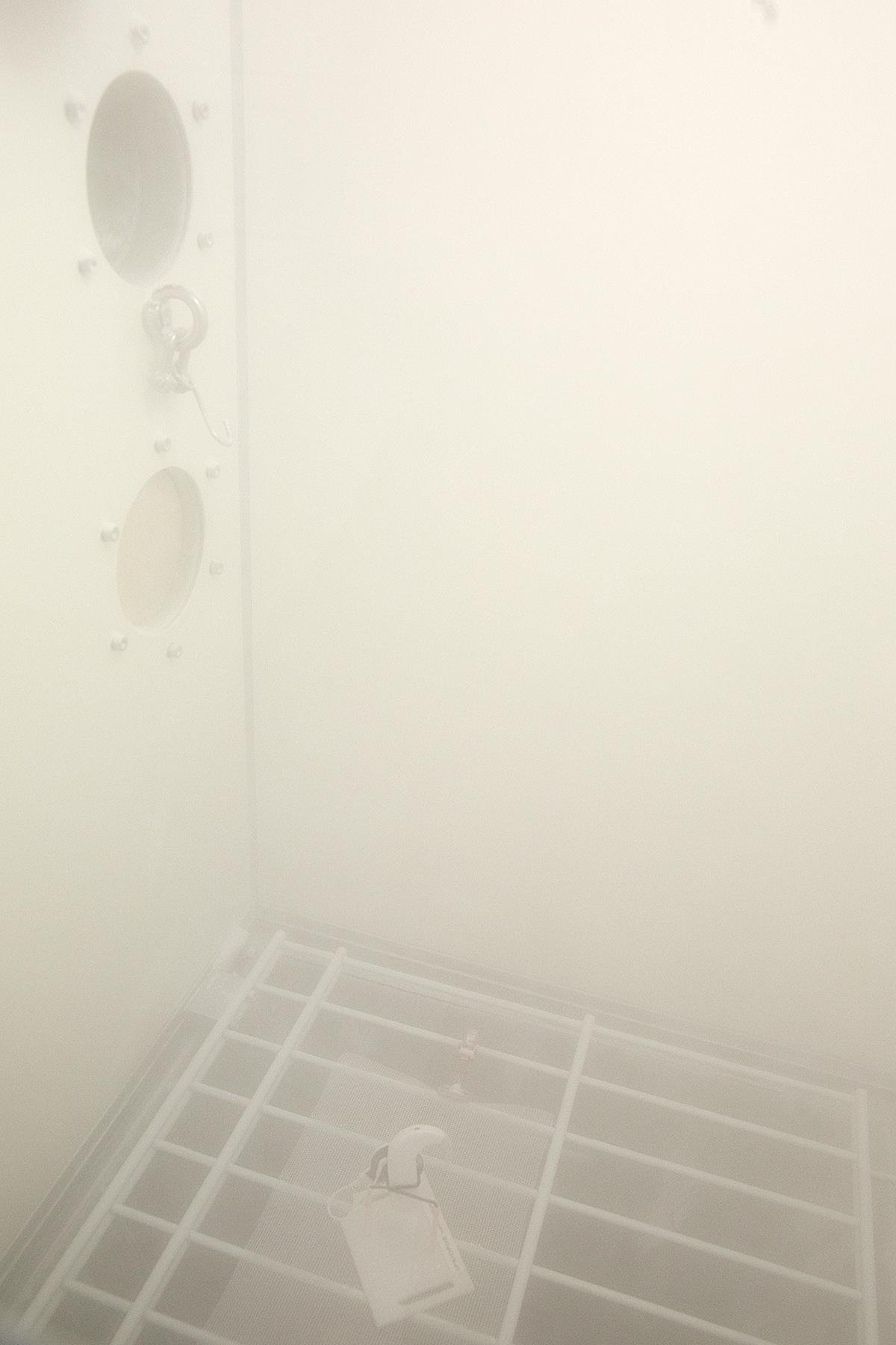 MED-EL waterproof water-resistant IP testing dust 2