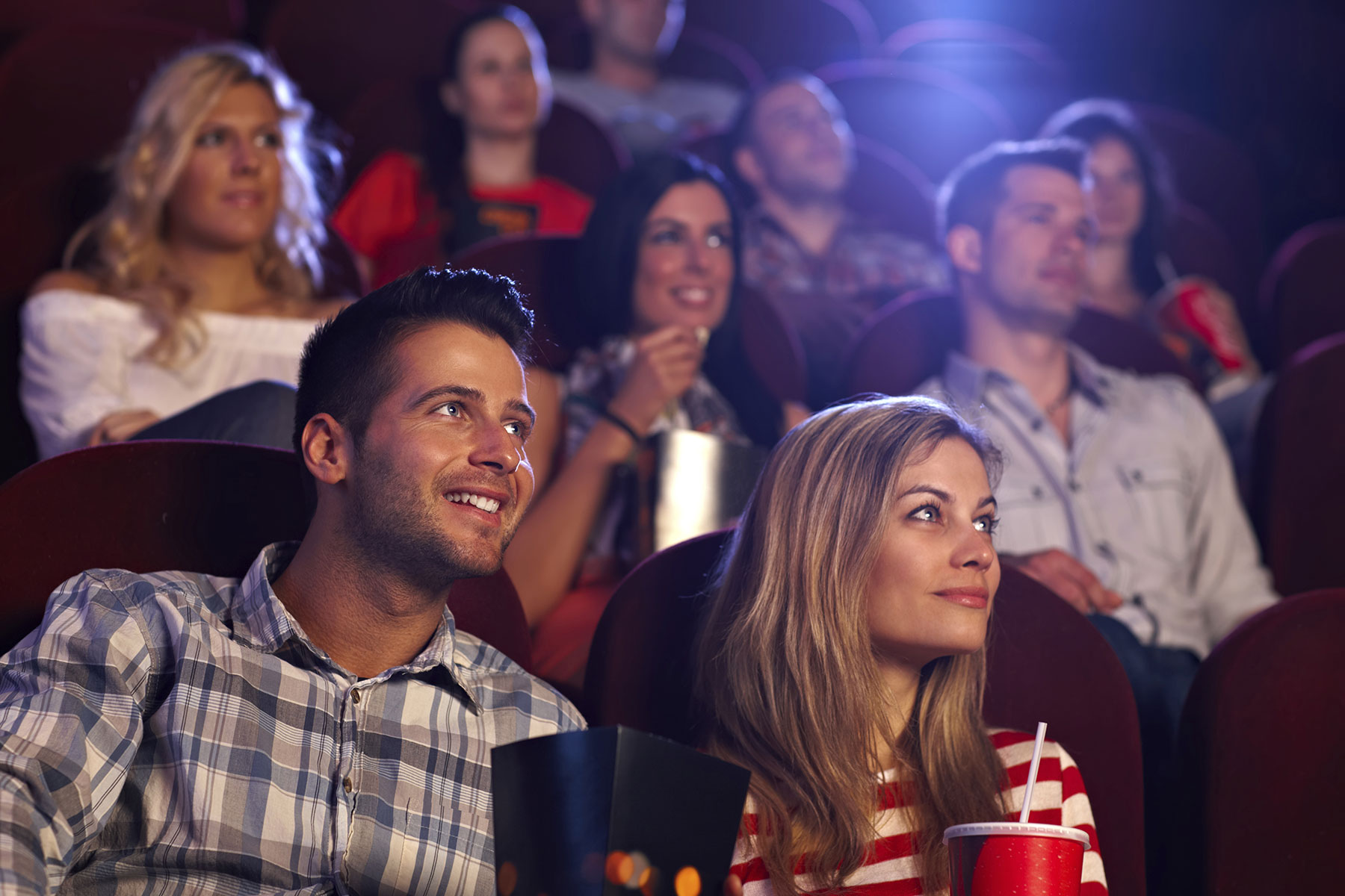 hear better at the movies the medel blog