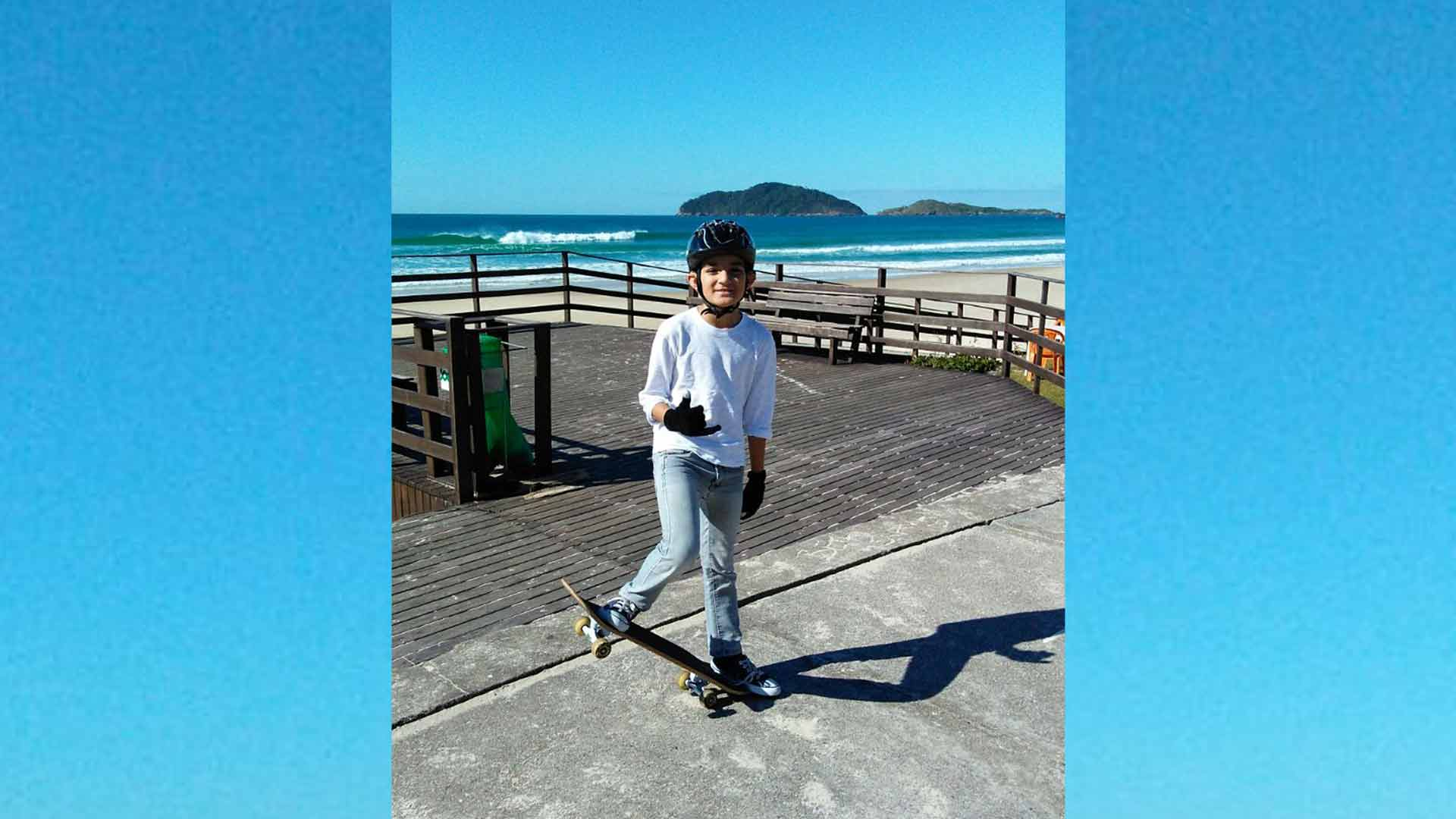 My Life With Cochlear Implants: 11-Year-Old Alex