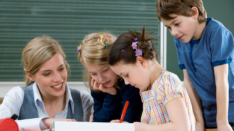 9 Tips For Starting School with a Hearing Implant